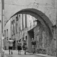 Старый Город :: Kliwo