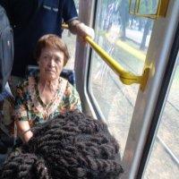 Женские волосы - это сети, в которые ловятся все мужчины!... :: Алекс Аро Аро
