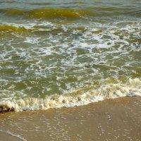 """Конкурс """"Исполнение маленьких желаний"""" Море :: Наталья (ShadeNataly) Мельник"""