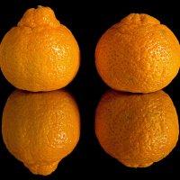 апельсин :: snd63 Сергей