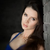Lara Beauty :: LEVAN TAVADZE