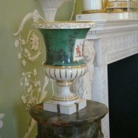 Интерьеры Екатерининского дворца :: марина ковшова