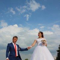 Ах эта свадьба,свадьба)))) :: Ольга Оригана Ваганова