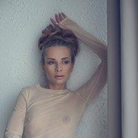 _______ :: Светлана Виноградова