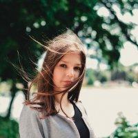 Настя :: Юлия ))))