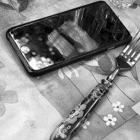 'кушать подано' ) :: Марина Буренкова