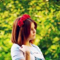 ... :: Anastasiya <3