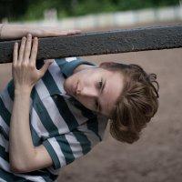 14 :: Влад Карпухин