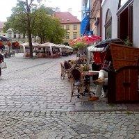 Bielsko-Biała :: Dorosia