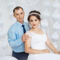 Лучший день :: Олеся Корсикова