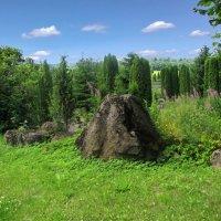 Камни :: veera (veerra)