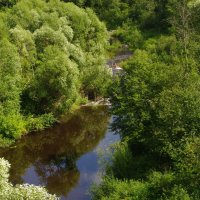 поток :: Dmitry