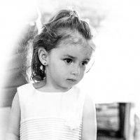 Angel :: Anna Leshtshenko