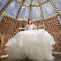 Свадьба ессентуки :: Татьяна Михайлова