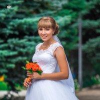 Виктория :: Дмитрий Зотов