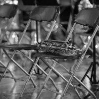 Симфонический оркестр. Детали :: Я Сурико
