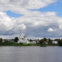 Свято -Екатерининский женский монастырь :: Валентина. .