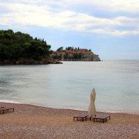 Королевский пляж :: tatiana