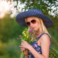 ...молодость прекрасна :: Elena Tatarko (фотограф)