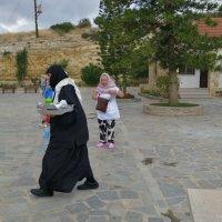 Кипр :: WADIM *****