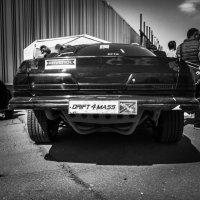 Drift that :: Алексей Батькович