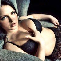 Глаза красивые! :: Натали Пам