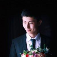 Жених :: Нурбек Арзыбаев