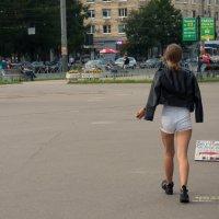 Дас ист Фантастиш! :: Юрий Плеханов