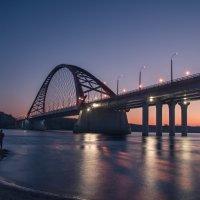 мост :: cfysx