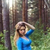 .. :: Юлия Куваева