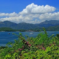 Великолепный Вьетнам!!! :: Вадим Якушев