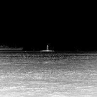 -морские ворота... :: СветланаS ...