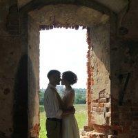 Свадьба :: Natalia Petrenko