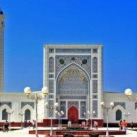 Мечеть Минор :: Светлана