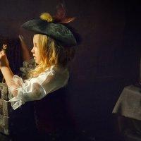 Пираты! (серия) :: Ольга Егорова