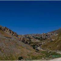 Дагестан :: Kudrat aliev