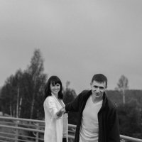 love inspiration :: Ксения Александровна Николаева