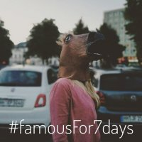 Famous for 7 days in HH :: Лени