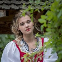 *** :: Екатерина Рябинина