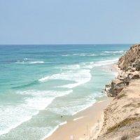 Beach :: Tatyana Belova