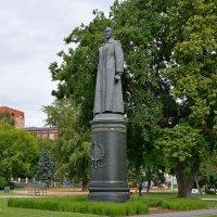 Фе́ликс  Эдму́ндович  Дзержи́нский.  (1877–1926) :: Волк
