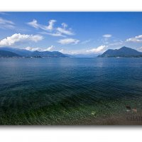 Lago di Garda :: CHAIKA '