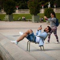 Digital Life :: Владимир Gorbunov