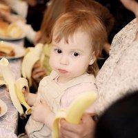 Детство золотое! :: Натали Пам