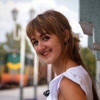 Валерия :: Лилия Масло