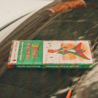 То,что полезно почитать взрослым :: Evgenija Enot