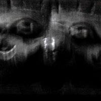 Ночной кошмар :: Tanja Gerster