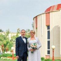 Максим и Елена :: Studia2Angela Филюта