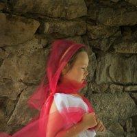 Греческая богиня Greek Princess :: Ирина Вайнбранд