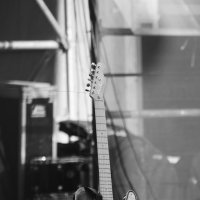 Fender Telecaster :: Александр Сидоров
